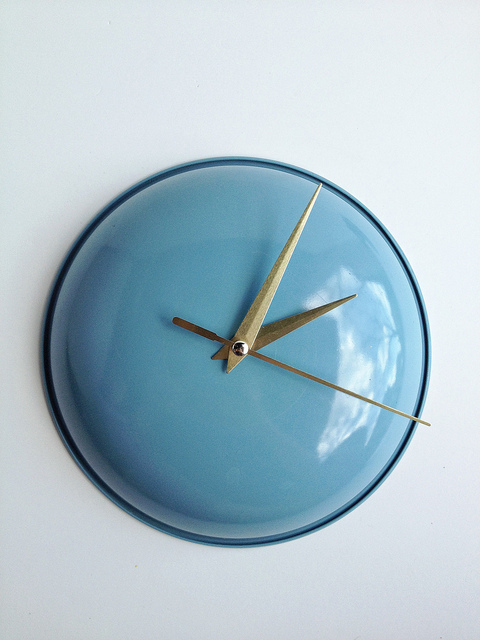top-DIY-Clocks