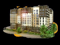 XIII-ая специализированная выставка «Ярмарка недвижимости»