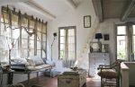 Дизайн в деревенском стиле – Деревенский стиль в интерьере — 100 фото самого уютного дизайна