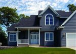 Синий дом фото – Фасады домов синего цвета фото