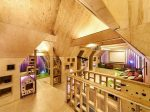Фанера для отделки внутренних стен – Отделка фанерой внутренних стен, потолков и других конструкций