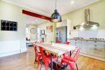 Интерьер кухни в частном – Современные Дизайны + 130 ФОТО