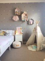 Декор детской комнаты – декор детской комнаты своими руками