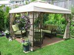 Как обустроить двор – Красивый Дизайн Дворов Частного Дома: 160+ (Фото) Оформления
