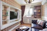 Маленькая уютная гостиная – Дизайн маленькой гостиной — 75 фото красивого интерьера и декора