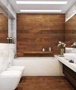 Образцы ванных комнат плитка фото – 100+ фото плитки для ванной комнаты: лучшие дизайн проекты