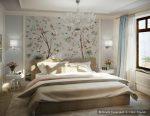 Оформление кровати в спальне фото – Идеи для спальни. Варианты оформления изголовья кровати.