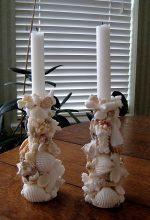 Ракушки в вазе – Поделки из ракушек своими руками, которых вы ещё не видели: цветы, топиарии, парящие чаши, рамки для фото, картины, свечи, подсвечники, елочные украшения, венки и многое другое