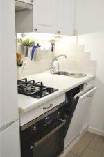 Кухня 4 кв м дизайн фото – Дизайн кухни 4 кв. м – 50 фото-идей и гид по обустройству